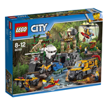 Lego Lego and MegaBloks 279935