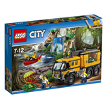 Lego Lego and MegaBloks 279936