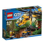 Lego Lego and MegaBloks 279937