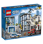 Lego Lego and MegaBloks 279939
