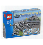 Lego Lego and MegaBloks 279942