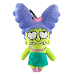 The Simpsons - Marge - Plush
