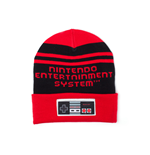 Nintendo - Nintendo Entertainment System Beanie