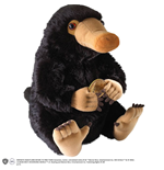 Fantastic Beasts Collectors Plush Figure Niffler 33 cm