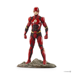 Justice League Movie Figure The Flash 18 cm