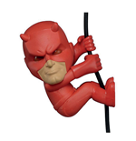 Scalers - Series 5 Daredevil - Scalers