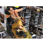One Piece Action Figure 280455