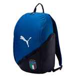 2018-2019 Italy Puma Backpack (Blue)