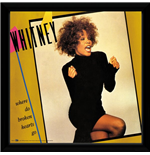 Whitney Houston Frame 281612