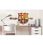 Barcelona Wall Stickers 281639