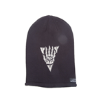 The Elder Scrolls - Morrowind Logo Beanie
