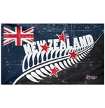 All Blacks Beach Towel 281772