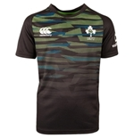 Ireland Rugby T-shirt 281785