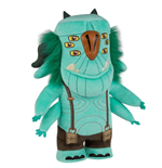 Trollhunters Plushies Plush Figure Blinkous Galadrigal 23 cm