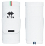 Italy Volleyball Knee cap 281836