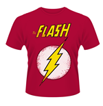 Flash T-shirt 281901