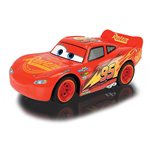 Cars Toy 281909