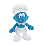 Smurfs Plush Toy 281997