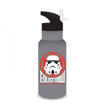 Star Wars Drinks Bottle 282003