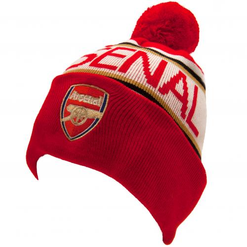 Arsenal F.C. Ski Hat
