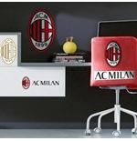 AC Milan Wall Stickers 282178