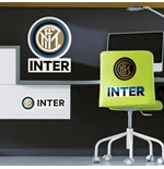 FC Inter Milan Wall Stickers 282193