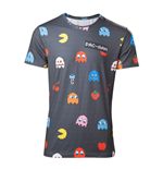 Pac-Man T-shirt 282194
