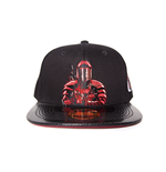Star Wars Cap 282202