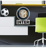 FC Inter Milan Wall Stickers 282204