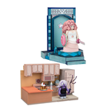 Steven Universe Small Construction Set Wave 1 Assortment (6)