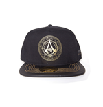 Assassins Creed Cap 282450