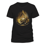Assassins Creed T-shirt 282451