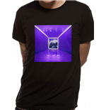 Fall Out Boy T-shirt 282481