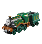 Thomas and Friends Toy 282532