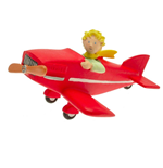 The little prince Toy 282574