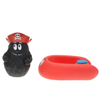 Barbapapa Toy 282578
