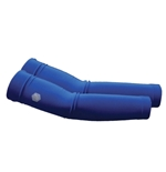 Volley Accessories Arm Warmer 282641