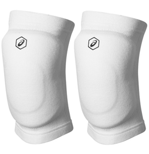 Asics Gel Volley Knee pads