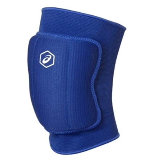 Volley Accessories Knee cap 282652