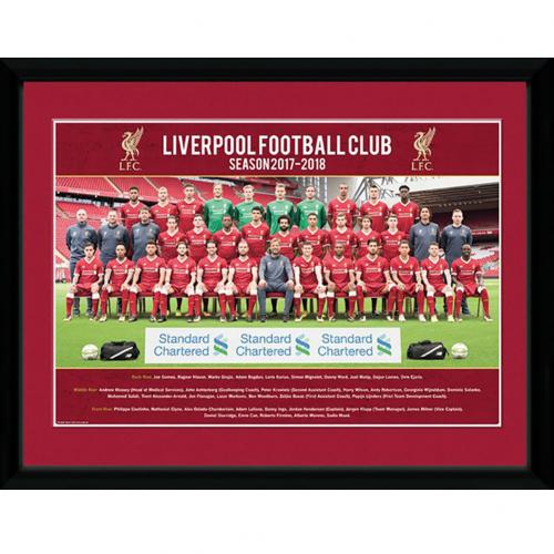Picture Frames Liverpool Gallery - origami instructions easy for kids