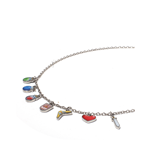 Zelda - Windwaker Charm Necklace