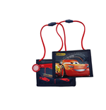 Cars Wallet 283018