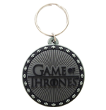 Game of Thrones Keychain 283027