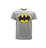 Batman T-shirt - BATMLV.GR