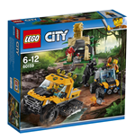 Lego Lego and MegaBloks 283350