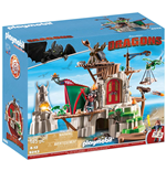 Dragons Toy 283433
