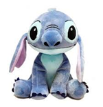 Lilo & Stich Plush Toy 283459