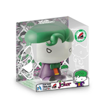 Joker Money Box 283464