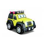 Jeep Toy 283475