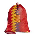 2018-2019 Spain Adidas Gym Bag (Red)